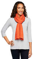 Linea by Louis Dell'Olio Boucle KnitScarf