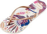 Havaianas Women's Slim Royal Flip Flop 8141153