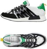 Barracuda Low-tops & sneakers - Item 11371576