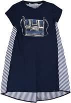 Lulu L:Ú L:Ú Dresses - Item 34733958