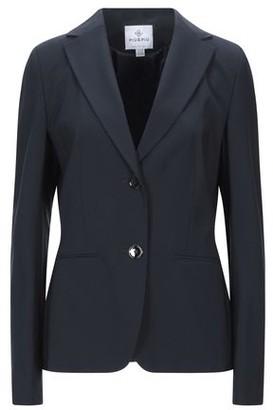 Piú & Piú PIU' & PIU' Suit jacket