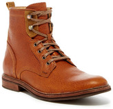 UGG Selwood Lace-Up Boot