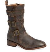 Bed Stu Blanchett Boot