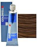 Wella Goldwell Colorance Demi Color Coloration (Tube) 7BG Mid Blonde