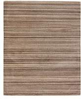 Jaipur Elements Porter Street Area Rug, 5' x 8'