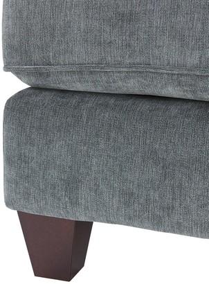 Camden 2 Seater Fabric Sofa