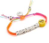 Venessa Arizaga Homegirl Bracelet