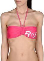 Roxy Bikini tops
