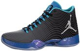 Nike jordan XX9 playoff pack mens hi top basketball trainers 749143 sneakers shoes