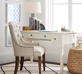 Pottery Barn Meredith Vanity Desk