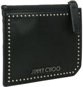 Jimmy Choo Colby Wallet