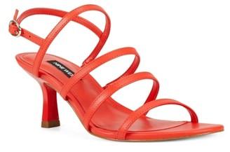 Nine West Smooth Sandal