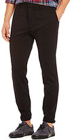 Polo Ralph Lauren Stretch Tailored Slim Jogger Pants