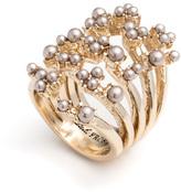 Lulu Frost Jackie Ring
