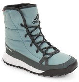 adidas Women's 'Choleah' Water Resistant Boot