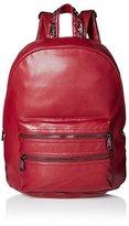 Steve Madden Steven Women's Kala Backpack