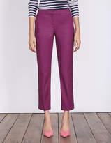 Boden Richmond 7/8 Pants