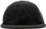 Saturdays Nyc Canyon Hat