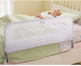Summer Infant Home Safe Serenity Single Fold Full Bed Conversion Rail