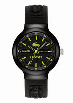 Lacoste Borneo Watch