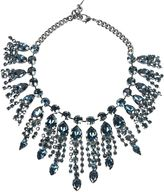 Emanuele Bicocchi Necklaces