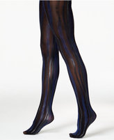 Pretty Polly Wetlook Tights PNAUK6