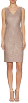 Lafayette 148 New York Geneva Dress