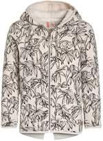 Roxy LOVE CONSTELLATION Light jacket beige