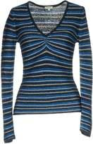 Manoush Sweaters - Item 39726406