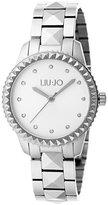 Liu Jo TLJ1122 women's quartz wristwatch