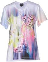 Just Cavalli T-shirts - Item 37914135