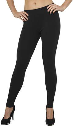 Urban Classics Women's Ladies Jersey Leggings