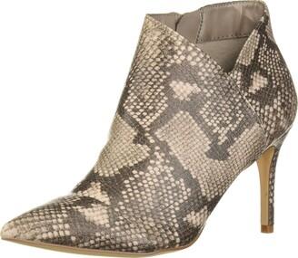 Fergalicious Women's Goldie Ankle Boot