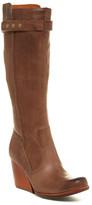 Kork-Ease Shawna Tall Boot