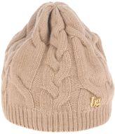 Blugirl Hats - Item 46519892