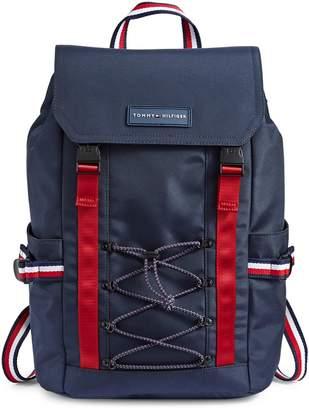 Tommy Hilfiger Hiking Backpack