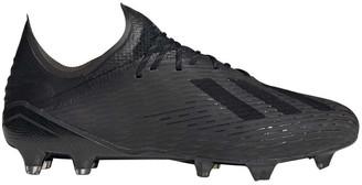 adidas X 19.1 Football Boots