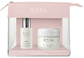 Espa Natural Partners: Beauty Brighteners Set