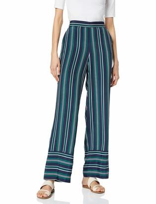 Esprit Women's 039ee1b030 Trouser