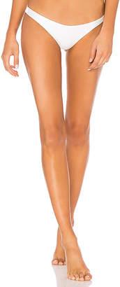 Amuse Society Cecile Bikini Bottom