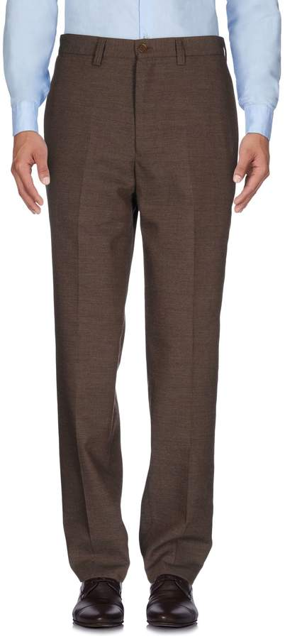 Henry Cotton's Casual pants - Item 13016397