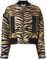 Kenzo 'Tiger' bomber jacket