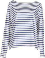 Wood Wood Sweaters - Item 39750373