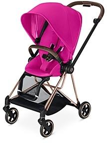 CYBEX Mios 2 Stroller
