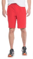 Marmot Impulse Shorts - UPF 30 (For Men)