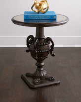 Horchow Zarina Side Table