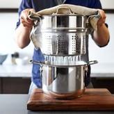 All-Clad Gourmet Accessories Pasta Pot, 6-Qt.