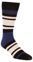 Men's Richer Poorer Provence Crew Socks