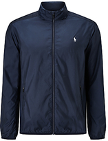 Polo Golf By Ralph Lauren Unlined Anorak, French Navy