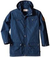 Fjällräven Kids Kids Greenland Jacket